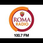Roma Radio Italy, Rome
