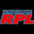 Radio Peltre Loisirs 89.2 FM France, Metz