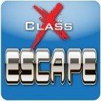 ESCAPE 95.5 FM United States of America, Erlanger