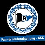 ASC-Audio-Livestream Germany, Bielefeld