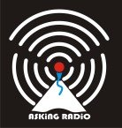 ASKiNG Radio Nigeria