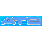 ATB Bolivia, La Paz