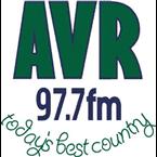 AVR 97.7 FM Canada, Kentville