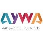 AYWA FM Saudi Arabia