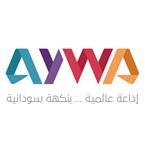 AYWA FM Sudan