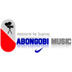 Abongobi Music Switzerland