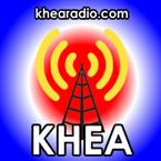 Abundant Life Radio 99.5 FM United States of America, Galveston