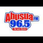 Abusua FM Ghana