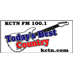 KCTN 106.3 FM United States of America, Dubuque