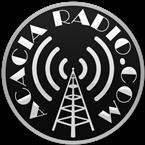 Acacia Radio United Kingdom