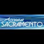 Access Sacramento USA, Sacramento