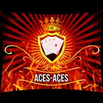AcesAces Radio United States of America