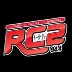 RC2 94.4 FM France, Rouen