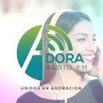Adora Radio FM United States of America