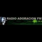 Radio Adoración FM 91.9 FM Paraguay, Ciudad del Este