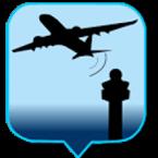 Aeroporto Internacional Afonso Pena SBCT Setor-5 126.5 Brazil, Curitiba