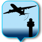 Aeroporto Internacional Afonso Pena SBCT Setor-6 132.8 Brazil, Curitiba