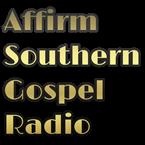 Affirm Southern Gospel Radio United States of America