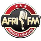 AfriFM South Africa