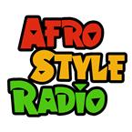 Afro Style Radio Italy