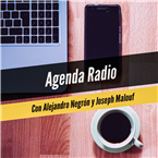 Agenda Radio DC USA
