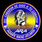 RADIO NUEVA DE SALVACIÓN USA