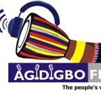 Agidigbo 88.7 FM Nigeria, Ibadan