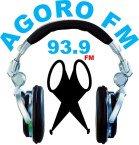 Agorofm 93.1 Ghana