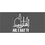 Ahl-E-Bait TV USA, San Diego