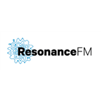 Resonance FM 104.4 FM United Kingdom, London