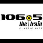 The Train 106.5 FM United States of America, Sunburg