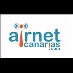 AirNet Radio Spain