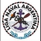 Aire De Mar Argentina