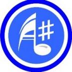 Airwaves FM 101.1 - Mellow Touch Philippines