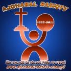 Ajchabal RadioTv Guatemala