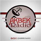 Akbek Radio Austria