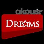 Akous Dreams Greece, Thessaloniki