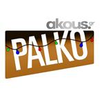 Akous Palko Greece, Athens
