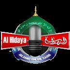 Al Hidaya online radio - malayalam India