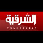 Al Sharqiya Television Iraq, Baghdad