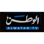 Al Watan TV Kuwait, Kuwait City