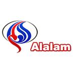 Al-Alam TV Iran, Tehran