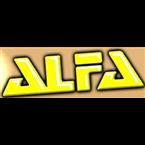 Alfa 97.3 FM 97.3 FM Guatemala, Guatemala City