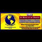 Alfa y Omega Radio 107.1 FM Honduras, Santa Cruz de Yojoa