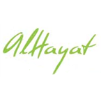 Alhayat TV Egypt, Cairo