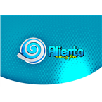 Aliento 100.5 FM 100.5 FM USA, Kansas City