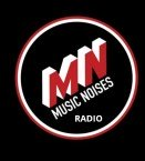 Music Noises Radio Canada, Windsor