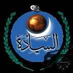 Alsiyada Sudan
