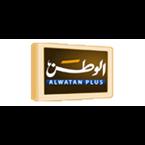 Alwatan Plus TV Kuwait, Kuwait City