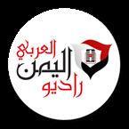 Alyaman Alaraby Yemen